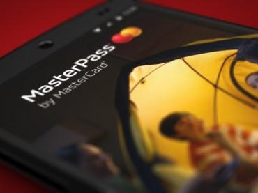 MasterCard – MasterPass